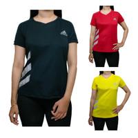 Baju senam wanita zumba aerobic fitnes training DR-25