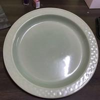Piring Kedaung Keramik ex Restaurant steak