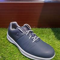 Sepatu Golf Footjoy FJ Contour Casual