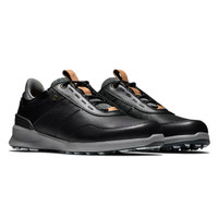 FJ Footjoy Stratos men 2021 golf shoes