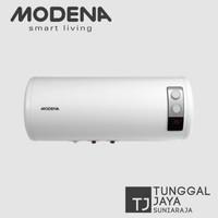 Water Heater Listrik MODENA DISTESO ES 50 HD (50 LITER) / Pemanas Air
