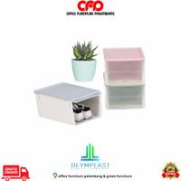olymplast osb storage box