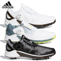 Adidas ZG21 FW5554 BOA shoes men golf shoes sepatu golf