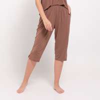 CHEVAL PERRY Pants - size 2XL - Celana 3/4