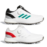 Adidas ZG21 FW6265 BOA shoes men golf shoes sepatu golf