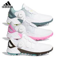 Adidas ZG21 FX BOA shoes men golf shoes sepatu golf