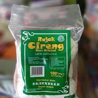 Rujak Cireng Per Pack Isi 10 + Free Sambal