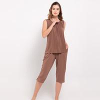 CHEVAL PERRY Pants - size XL - Celana 3/4
