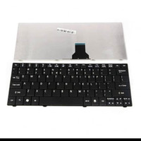 keyboard laptop acer 722 aspire one 721 753h
