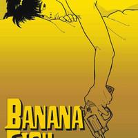 Yoshida, Akimi - Banana Fish, Vol. 1, Volume 1