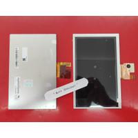 LCD TAB ASUS MEMOPAD 7 (ME172 / ME172V) ORIGINAL