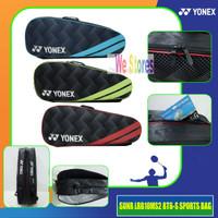 Tas Badminton YONEX - SUNR LRB10 / LRB 10 MS BT6 - Thermoguard