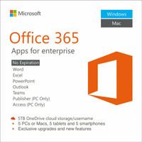 Ms Office 365 LIFETIME