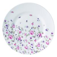 Royal Albert Rose Confetti Modern Plate 21cm