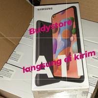 Samsung A11 Ram 3 Gb Rom 32 Gb