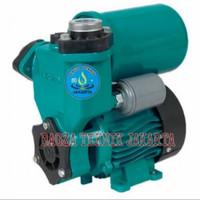 pompa air sumur dangkal FIRMAN FWP238AE 275 Watt automatis