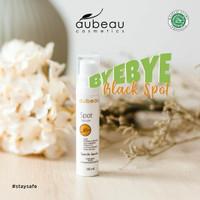 AUBEAU Spot Clearness Serum