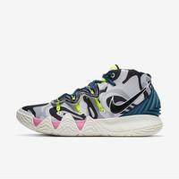 Sepatu Basket Nike Kybrid S2 What The