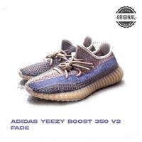 Adidas Yeezy Boost 350 V2 Fade 100% Original BNIB - 8.5