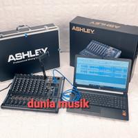 Mixer ashley model lm8