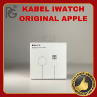 Wireless Apple Smart Watch Charger iWatch Magnet Original Apple