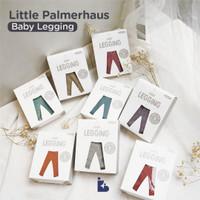 Little Palmerhaus Baby Legging
