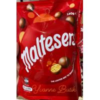 Maltesers Chocolate (AUSSIE)
