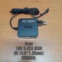 Adaptor Charger Asus Zenbook UM462 UM462D UM462DA UX562 UX562F UX562FA