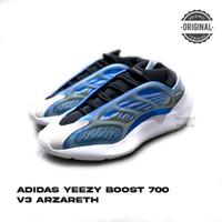 Adidas Yeezy Boost 700 V3 Arzareth 100% Original BNIB - 9