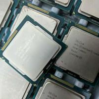 Obral Murah Processor G2020 Support Gen 3Th Soket LGA 1155 mantap