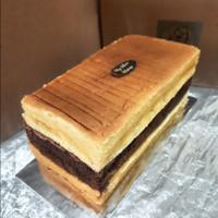 Promo! Lapis Surabaya Premium Cake Spiku Berkualitas dan Halal 10x22