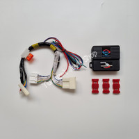 G-Forces Modul Auto Retract Plug n Play Innova Reborn 2017+