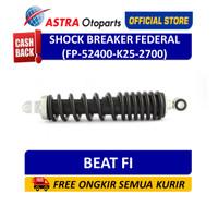 Shock Breaker Federal Motor BEAT FI FP-52400-K25-2700