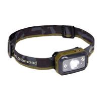 Headlamp Black Diamond ReVolt