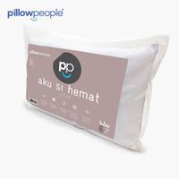[PP] Pillow / Bantal si Hemat