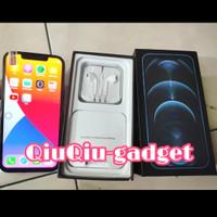 iPhone 12 PRO MAX (HDC) 4G