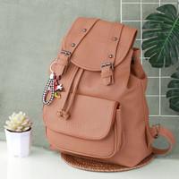 Tas punggung wanita/back pack Calla bag