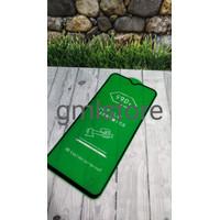REDMI NOTE 8 PRO Antigores Kaca Ceramic Temper Glass Screen Protector