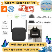 xiaomi wifi extender pro repeater 2 Pro 300Mbps mi wifi repeater