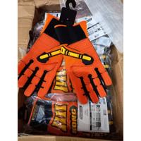 Sarung tangan kong ironclad original