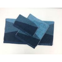 Esprit face towel / handuk muka random spesial HL salebration anniv