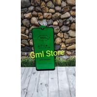 REALME XT Antigores Kaca Ceramic Temper Glass Screen Protector