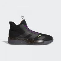 Sepatu Basket Adidas Pro NEXT 2019 Original BNIB EF9844 Ori asli
