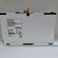 "Batre Baterai Battery Samsung Galaxy Tab S2 9.7"" T810 T815 Original"