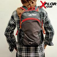 Tas Ransel Backpack Mochila 03 Arei Rei 10Liter