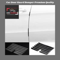 Car Door Guard Bamper / Pelingdung Sisi Pintu Mobil