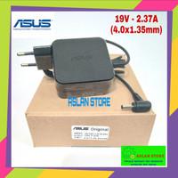 Adaptor Asus VivoBook S14 S430 S430FA S430FN S430U S430UA 19V-2.37A