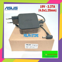 Adaptor Asus 19V-2.37A X540 X540S X540L X540LA X540N X541 X541UA X54