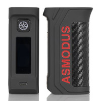 ASMODUS AMIGHTY MOD 100W AUTHENTIC