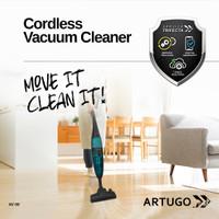 ARTUGO Vacuum Cleaner AV 08